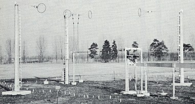 photo quadrant antenna