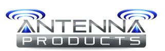 Link to Antenna Products Corporation