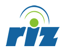 Link to RIZ-Transmitters Co.