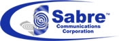 Link to Sabre Communications Corporation